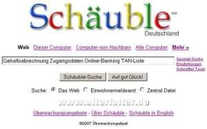 wolfgang schäuble google