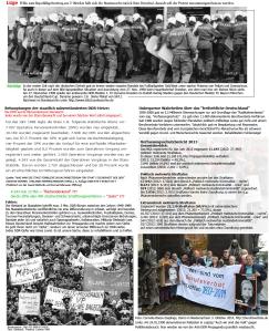 Propagandalügen