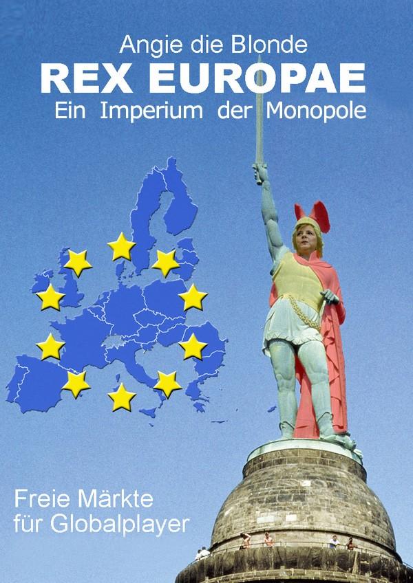 rex_european