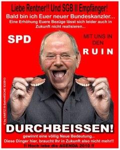 spd_durchbeissen