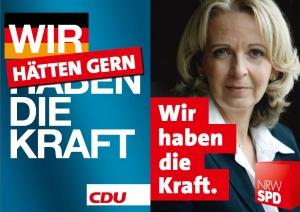 SPD_kraft