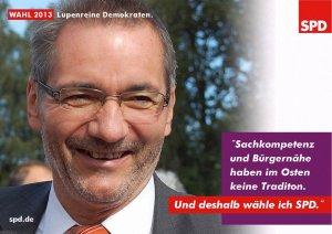 spd_wahlplakat_20137