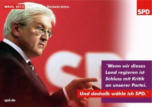 spd_wahlplakat_20139