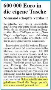 600000 in moerlenbach veruntreut
