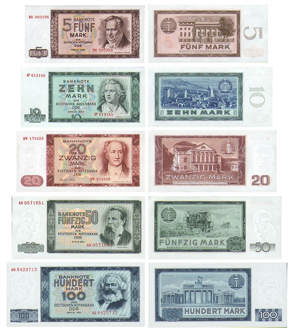 Sittenwidriger Vertrag vom 18. Mai 1990 über Finanzhoheit ...
