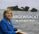Abgewrackt: TTIP ebnet den Weg fürMillardenklagen