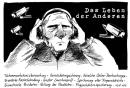 Gebrochenes Deutsch