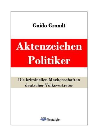 Guido Grandt