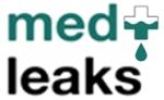 medleaks - Anonyme Leaking (Whistleblowing) für eine neue Kultur in Kliniken und Ärzteschaft