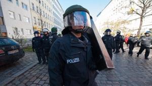 zwangsraeumung-wohnung-deutschland