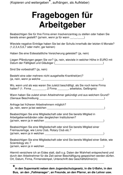 flugblatt_fragebogen_fuer_arbeitgeber_pdf_flyer_flugblaetter_ratgeber_broschuere_klein