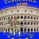Restauratio imperii