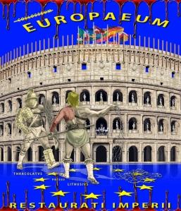 Europaeum