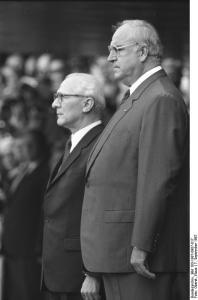 Kohl & Erich