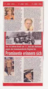 Blöd-Presse