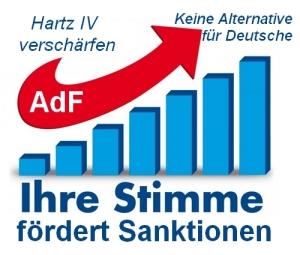 AfD_Sanktionen