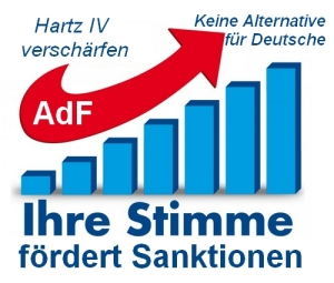 AfD_Sanktionen
