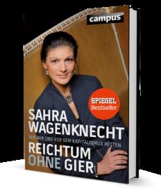 sahra_wagenknecht