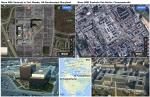 Maßstabsgetreuer Vergleich BND vs. NSA