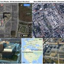 BND schlägt NSA