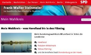 steinmeier_ossi